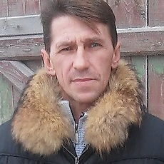 Фотография мужчины Миша, 40 лет из г. Киев