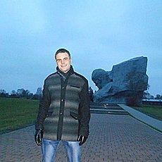 Фотография мужчины Сергей, 32 года из г. Речица