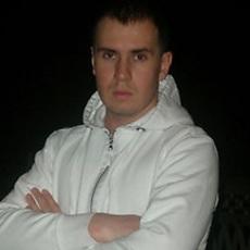 Фотография мужчины Максим, 31 год из г. Ижевск