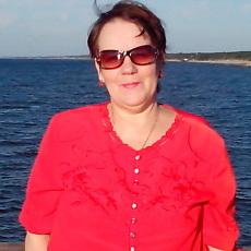 Фотография девушки Лидия, 65 лет из г. Калининград