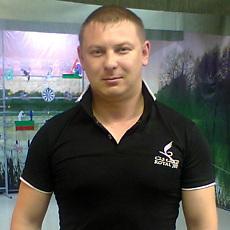 Фотография мужчины Мотя, 34 года из г. Южно-Сахалинск
