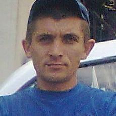 Фотография мужчины Vovik, 38 лет из г. Самбор