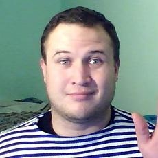Фотография мужчины Николай, 32 года из г. Одесса