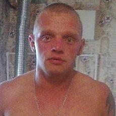 Фотография мужчины Алексей, 31 год из г. Смоленск
