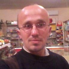Фотография мужчины Павел, 30 лет из г. Котово