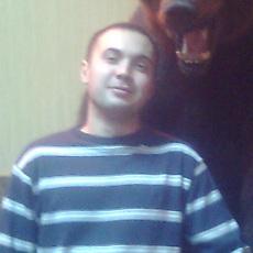 Фотография мужчины Артем, 32 года из г. Витим