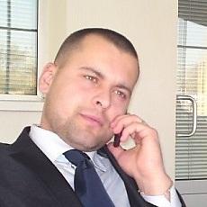 Фотография мужчины Евгений, 35 лет из г. Бобруйск