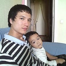 Фотография мужчины Magamet, 31 год из г. Ташкент