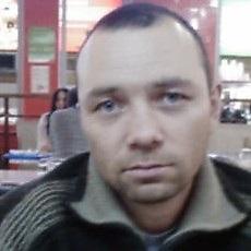 Фотография мужчины Slava, 35 лет из г. Чита