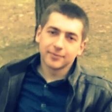 Фотография мужчины Коля, 29 лет из г. Ивацевичи