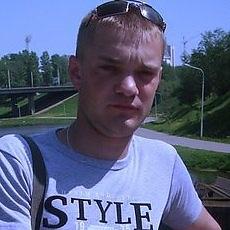 Фотография мужчины Siroja, 32 года из г. Витебск
