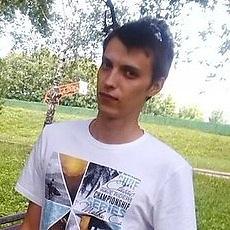 Фотография мужчины Вася, 29 лет из г. Минск