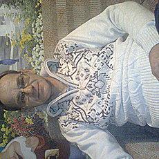 Фотография мужчины Олег, 52 года из г. Енисейск