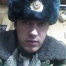 Фотография мужчины Рома, 34 года из г. Кореновск