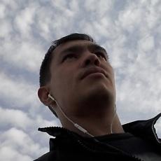 Фотография мужчины Rustam, 37 лет из г. Чирчик