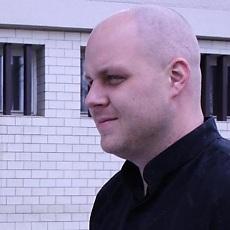 Фотография мужчины Вадим, 42 года из г. Гомель