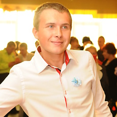 Фотография мужчины Vova, 26 лет из г. Минск