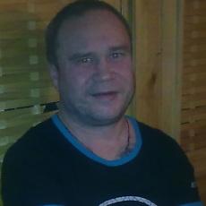 Фотография мужчины Вова, 45 лет из г. Пермь