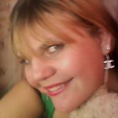 Фотография девушки Марина, 28 лет из г. Искитим