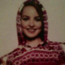 Фотография девушки Makaka, 31 год из г. Смела