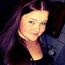 Фотография девушки Darya, 23 года из г. Минск
