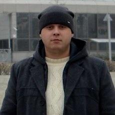 Фотография мужчины Леонид, 37 лет из г. Гомель