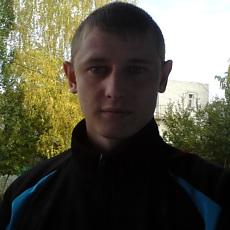 Фотография мужчины Артур, 27 лет из г. Казань