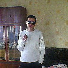 Фотография мужчины Dimarik, 30 лет из г. Тулун