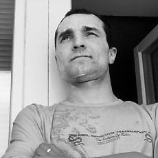 Фотография мужчины Валера, 34 года из г. Витебск
