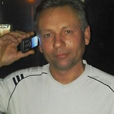 Фотография мужчины Lis, 48 лет из г. Гомель