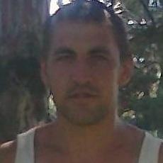 Фотография мужчины Николай, 34 года из г. Казанка