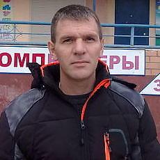 Фотография мужчины Андрей, 43 года из г. Красноармейск