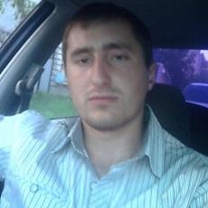 Фотография мужчины Махес, 32 года из г. Красноярск