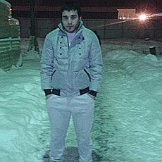 Фотография мужчины Timur, 32 года из г. Щербинка