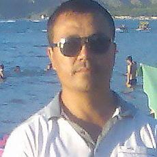 Фотография мужчины Ботирбой, 41 год из г. Андижан