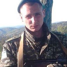 Фотография мужчины Ваня, 32 года из г. Львов