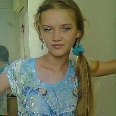 Фотография девушки Валерия, 19 лет из г. Киев