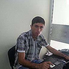 Фотография мужчины Zoro, 31 год из г. Зугдиди