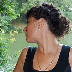 Фотография девушки Виктория, 44 года из г. Красный Луч