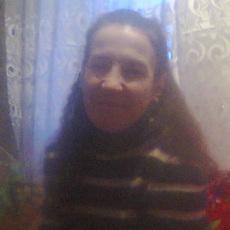 Фотография девушки Ольга, 45 лет из г. Городня