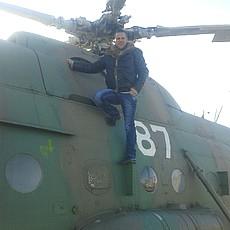 Фотография мужчины Sanek, 30 лет из г. Молодечно