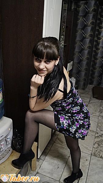 Кемерово перепихон с девчонками в барнауле видео бане женой