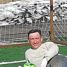 Фотография мужчины Андрей, 45 лет из г. Уфа