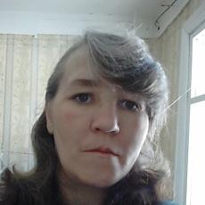 Фотография девушки Markiza, 41 год из г. Иркутск