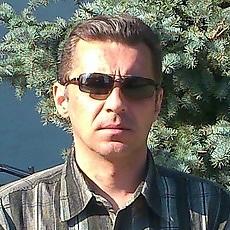 Фотография мужчины Petr, 46 лет из г. Речица