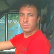 Фотография мужчины Серый, 40 лет из г. Арциз