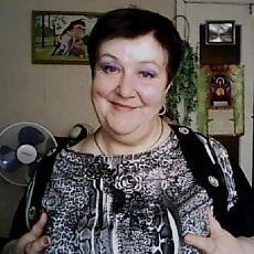 Фотография девушки Ядозубка, 58 лет из г. Гомель