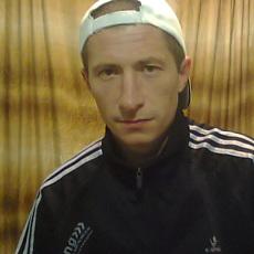 Фотография мужчины Владимер, 42 года из г. Червень