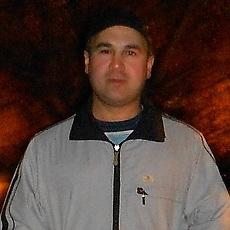 Фотография мужчины Георгий, 43 года из г. Набережные Челны