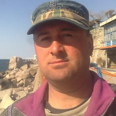 Фотография мужчины Энверчик, 41 год из г. Симферополь